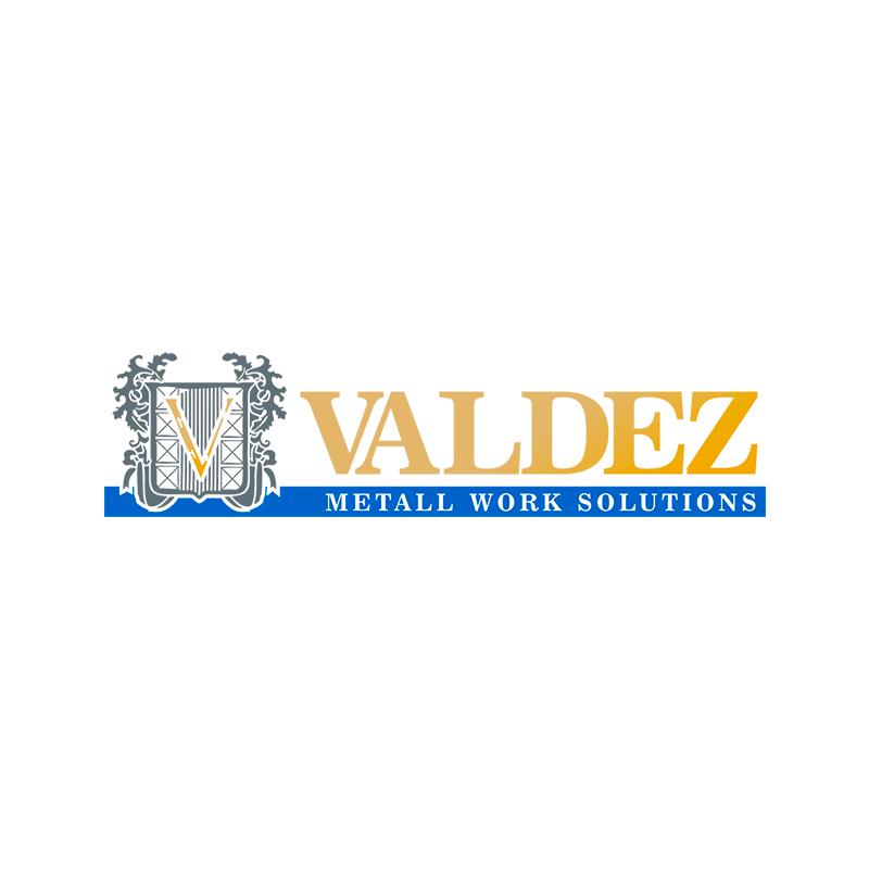 Hugo Valdez
