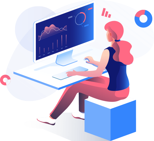planos-de-marketing-digital