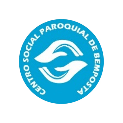Centro Social Paroquial de Bemposta