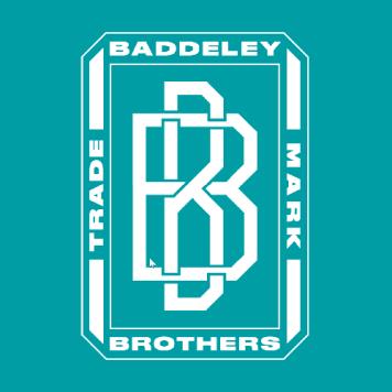BaddeleyBrothersq
