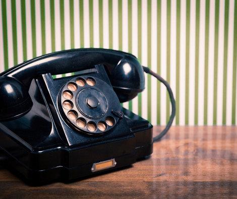13 tips om je smartphonegebruik te verminderen (deel 2)
