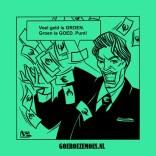 grzm_48 veel geld is groen klein