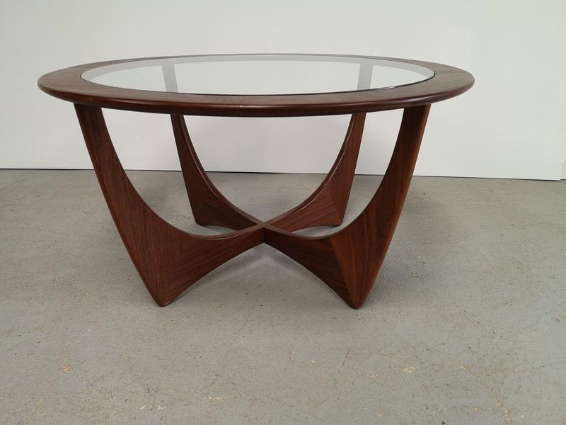 table basse bois et verre vente table
