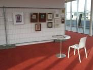 Expo Siestes et Autres Rêves - Déc 2012