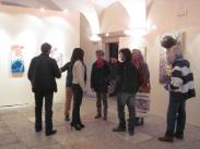vernissage Palazzo Libera-15_7223