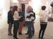 vernissage Palazzo Libera-17_7234