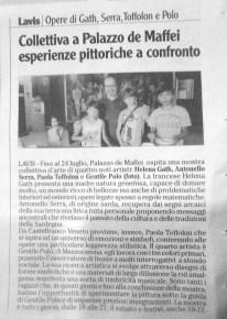 L-adige_Quotidiano indipendente del Trentino Alto Adige