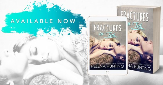 fractures-in-ink-fb-ad-4