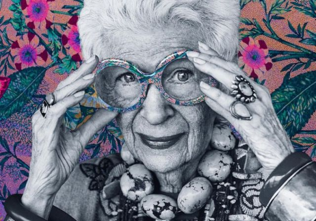 documentario-iris-apfel