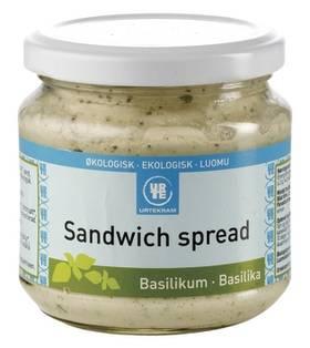 sandwichspreadbasilika