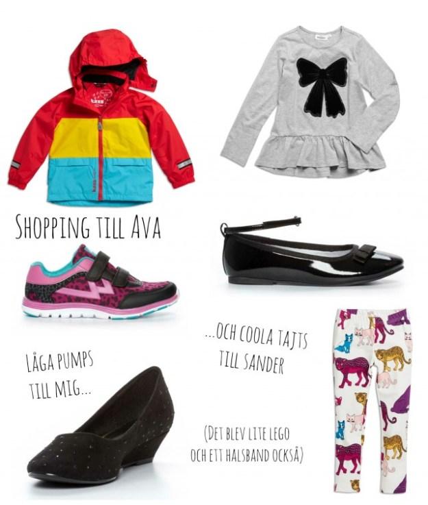 shoppingavaaug2