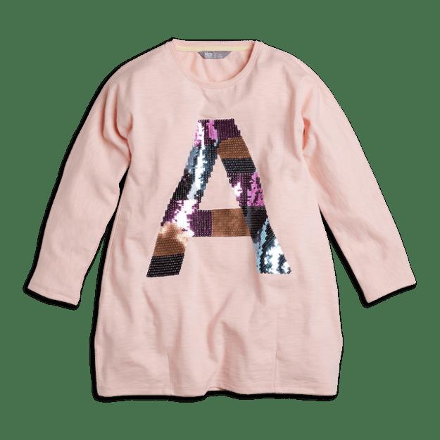 A-klänning