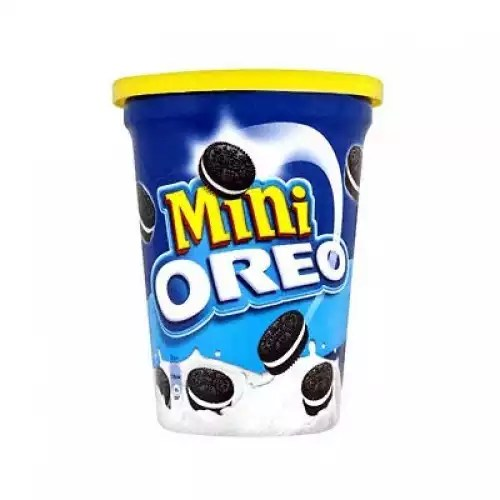 milka-oreo-minis-500x500