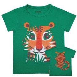 tee-shirt-manches-courtes-mibo-tigre