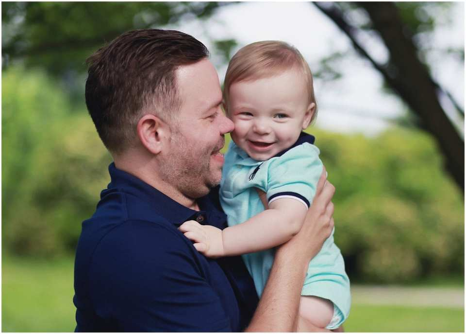 Helena Woods Fairfield County Connecticut NYC Family Photographer Father's Day