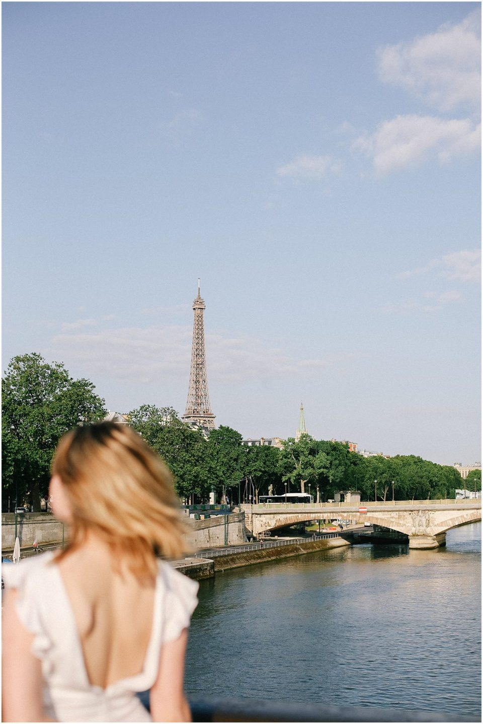 Paris-Photographer-Seine-Pont-Alexandre-III-photoshoot