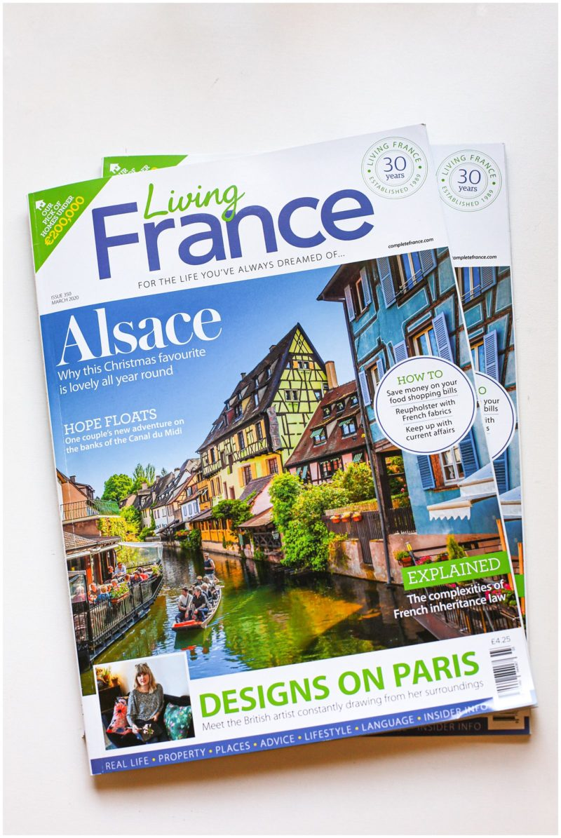 Living-France-Magaine-Feature-Helena-Woods-American-Photographer-Alsace-Strasbourg-France