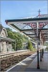 grange station flickr