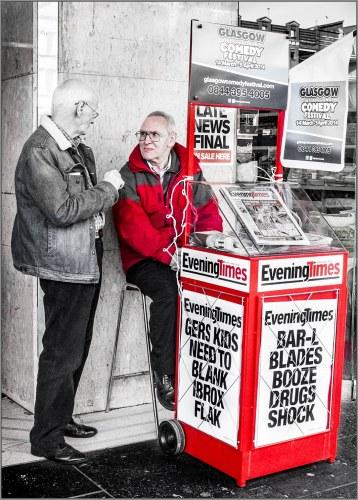 evening times seller fl&web