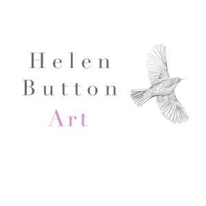 Helen Button Artist
