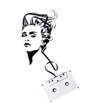 incriveis-artes-com-fita-cassete-1