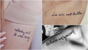 tatuagens-de-frases-0217-1400x800