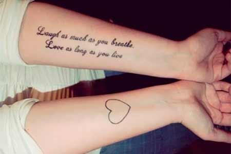 tatuagens-femininas-escritas-imagem-22