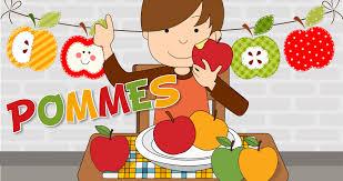 Atelier de dégustation de fruits et légumes en pleine conscience