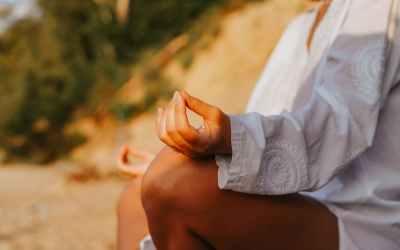 Les pratiques corps-esprit au service de l'intestin irritable