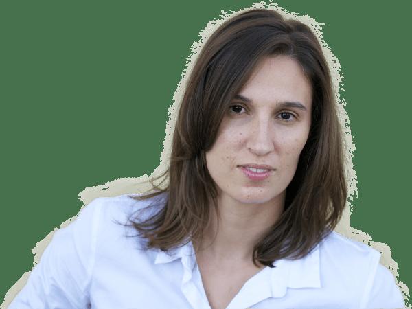 helene colinet -recursos para profesores de idiomas