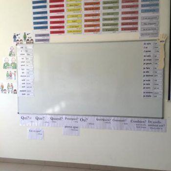 clase-de idiomas tprs helene colinet españa