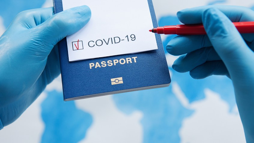 passeport-vaccination