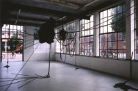 DFKU- 2001