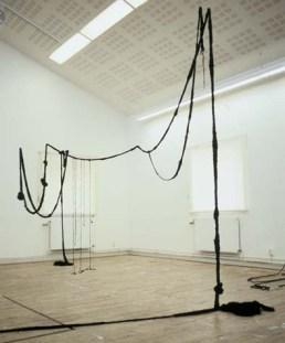Studio- 2001