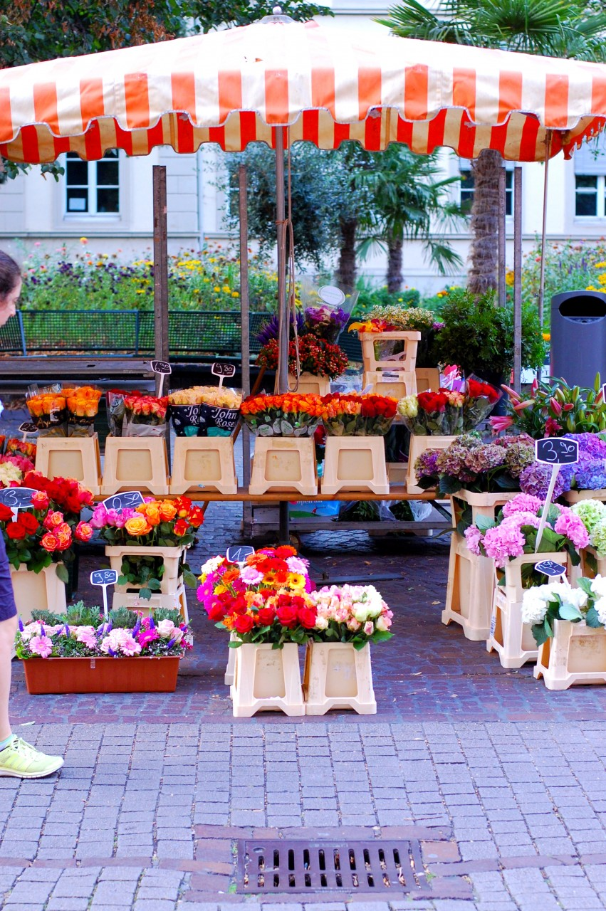 flowershop_heidelberg_germany