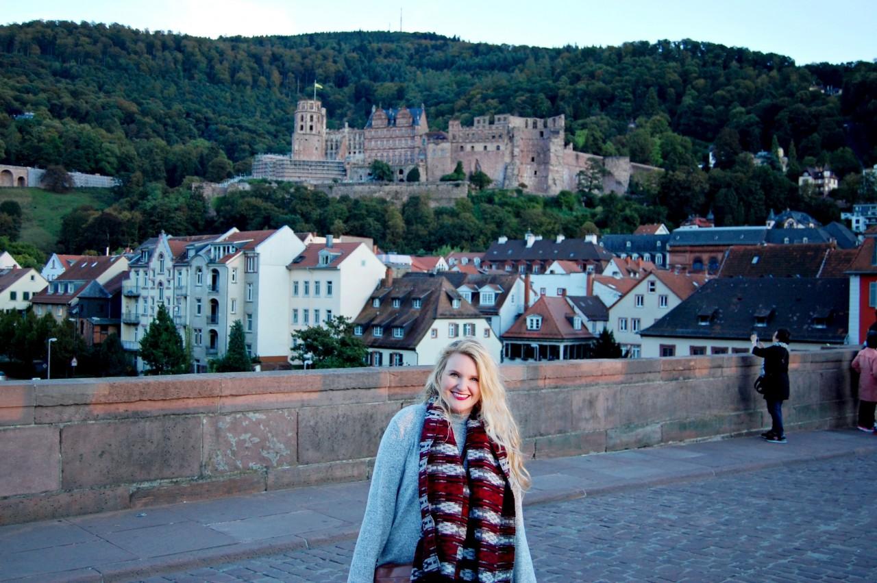 helene_castle