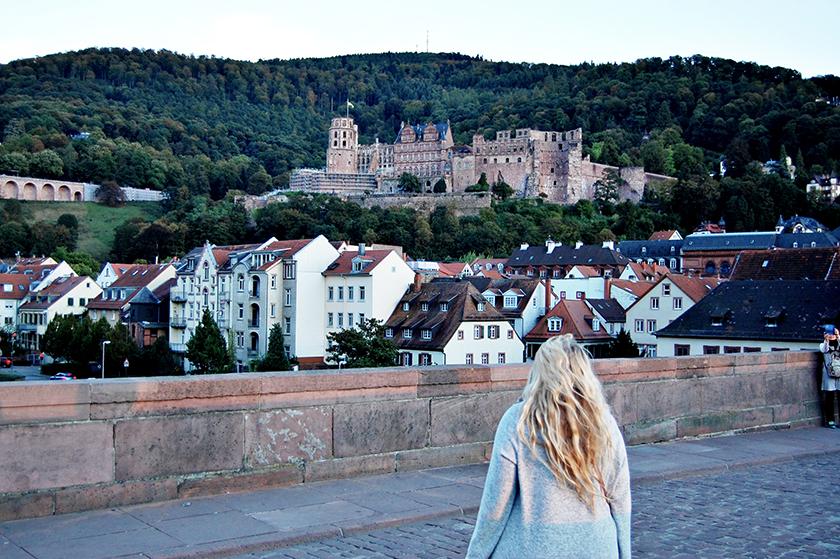 helene_heidelberg_castle_840