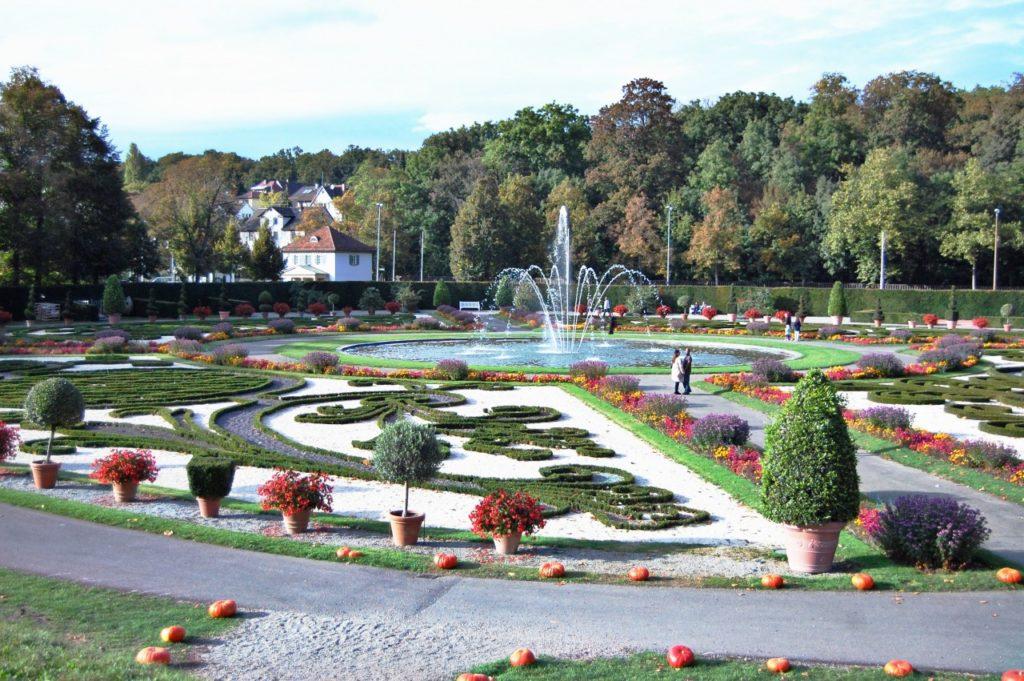 ludwgsburg_garden