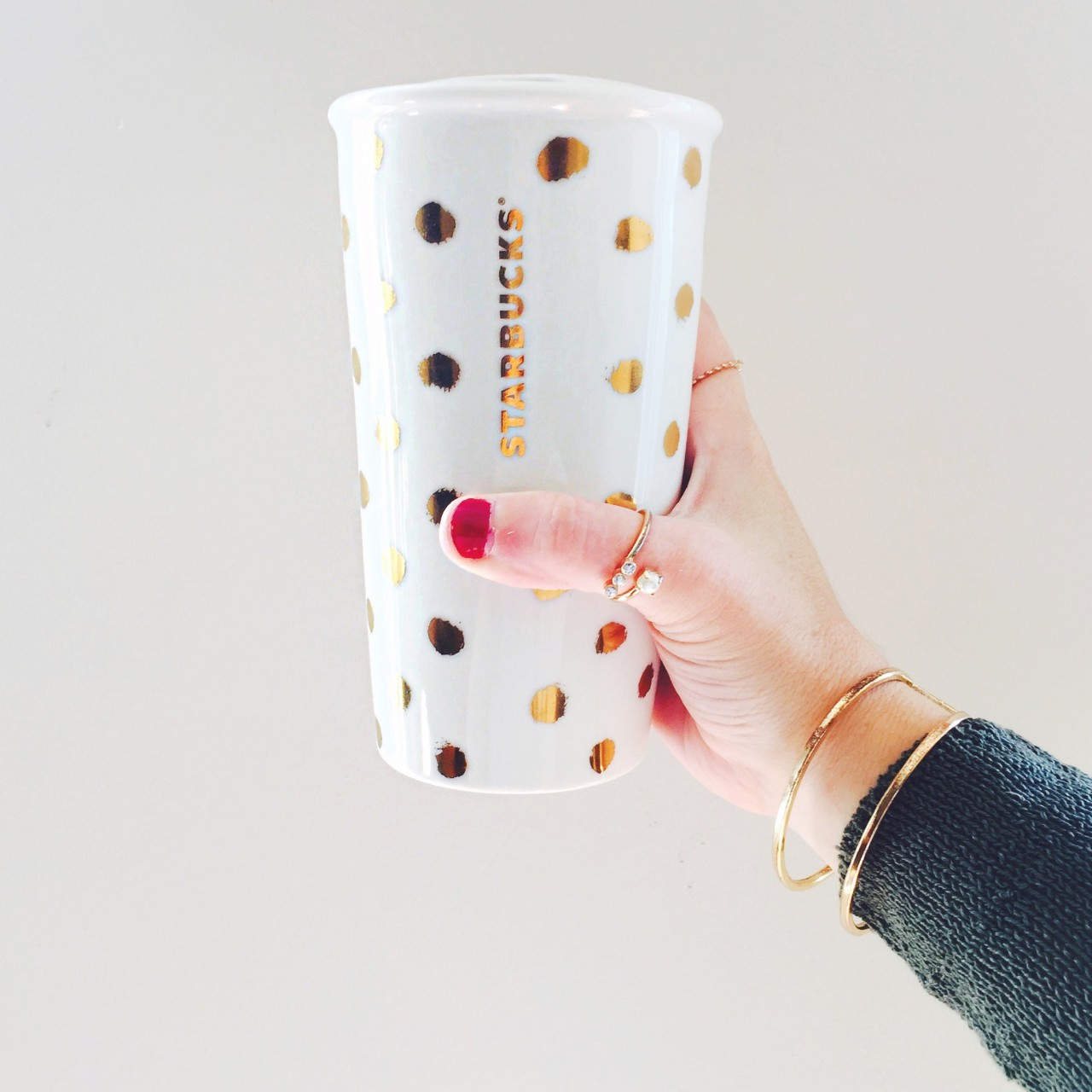 starbucks_gold_cup