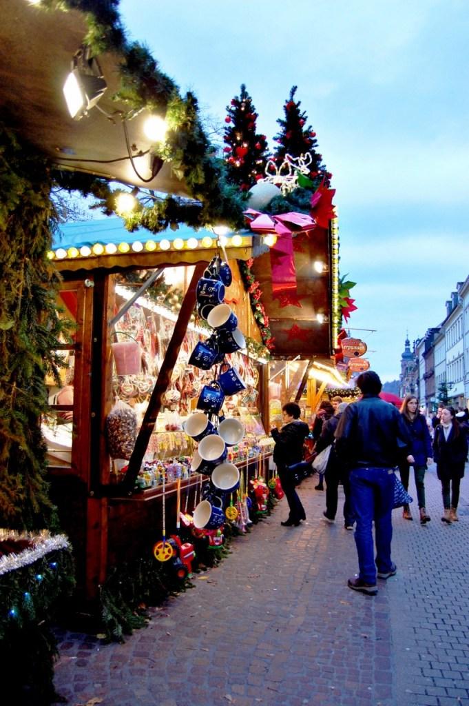 christmas-cups-heidelberg