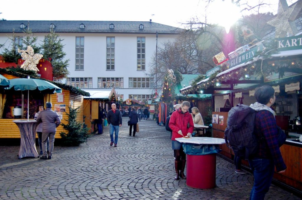 christmas-market-heidelberg-day-time