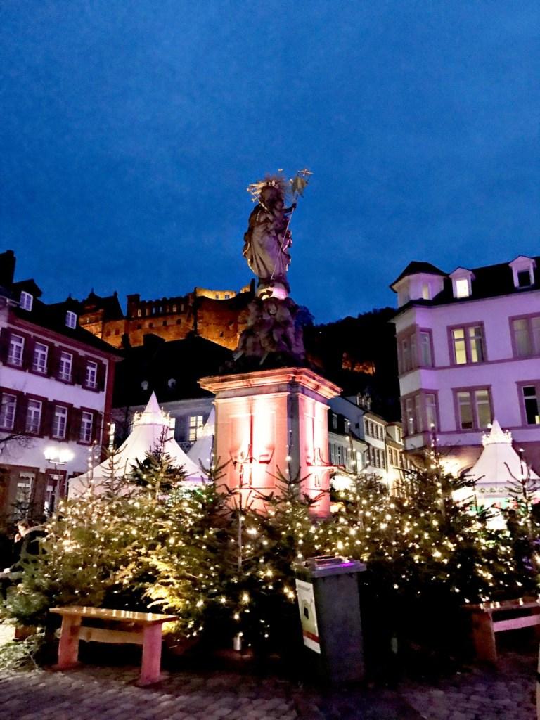 christmas-statue-heidelberg