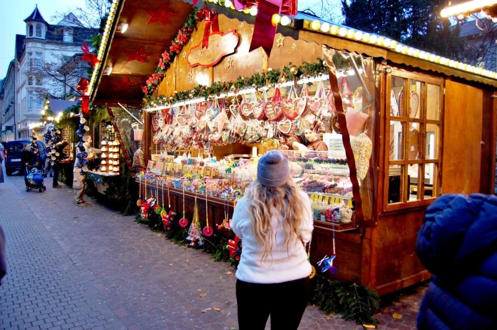 gingerbread-heidelberg-christmas