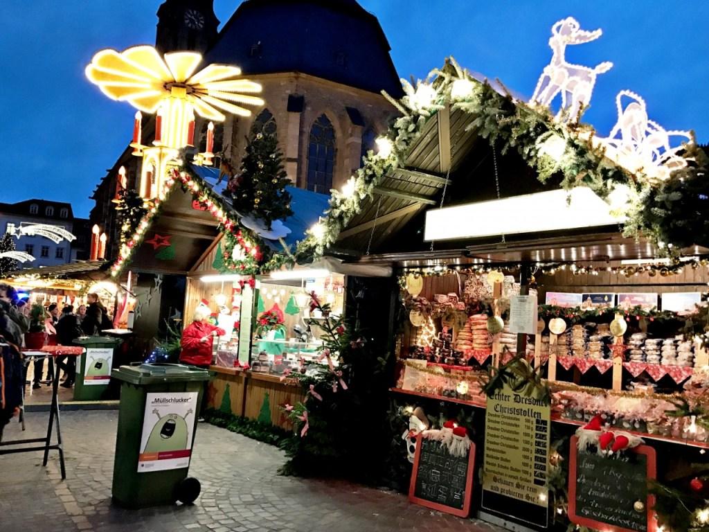 heidelberg-christmas-decorations