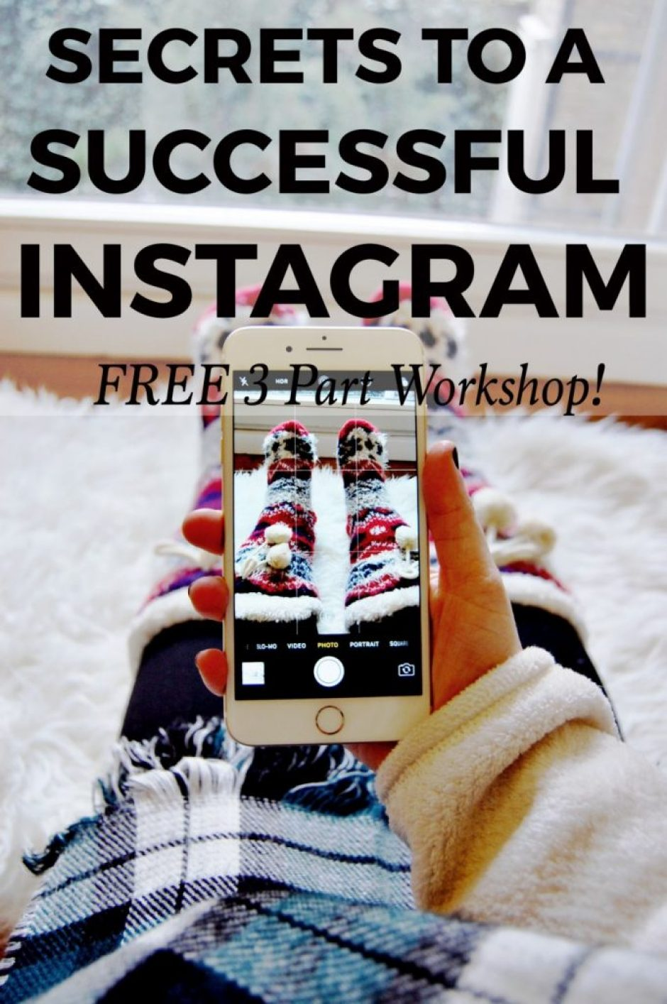 secrets_to_a_successful_instagram_free_3_part_workshop