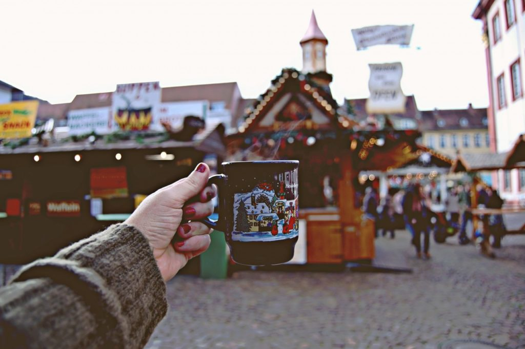 heidelberg-christmas-cup