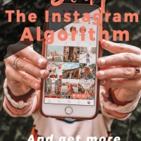 How to Beat the Instagram Algorithm (And Get More Engagement Than Ever)