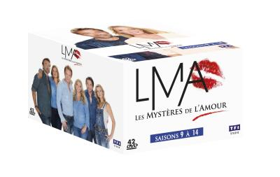 Les-mysteres-de-l-amour-Saisons-9-a-14-Coffret-DVD