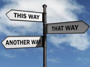 Helen-Foster-Coaching-Crossroads