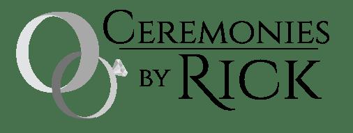 Ceremonies By Rick Website